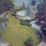 Casa Neckelman exterior