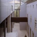 Premio Aquitectura Española 1997.
