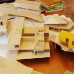 DRN Arquitectos