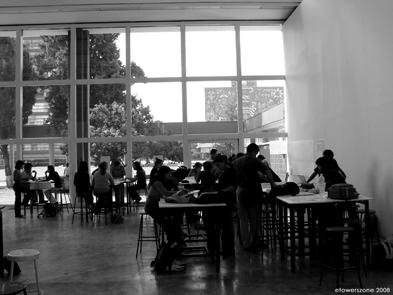 Facultad de arquitectura arquitectura en red for Facultad de arquitectura una