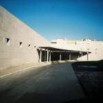 Premio Arquitectura Española 1999.
