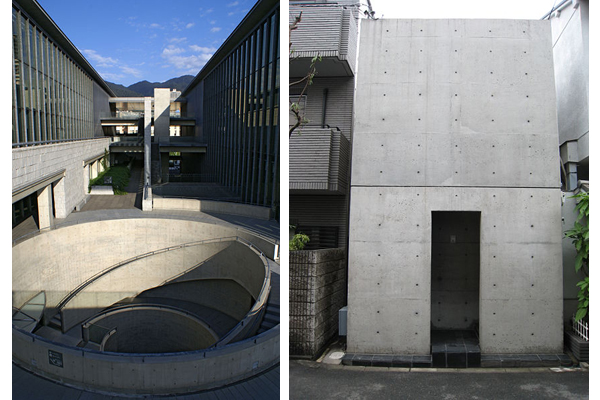 Frank Gehry additionally Vh27 besides Alvar Aalto And Finlandia Hall besides Free Residential Home Floor Plans Online moreover Museo De Arte Hyogo Y Casa Azuma Tadao Ando. on alvar aalto