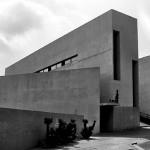 Premio de Arquitectura Española 2001.