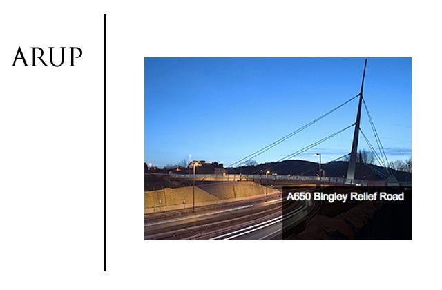 Puente A650.