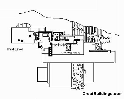 Frank Lloyd Wright Winslow House Plan together with Dodicesima lezione likewise 3d House Designing Games as well Old English Letters gif together with 3d House Designing Games. on frank lloyd wright home plans