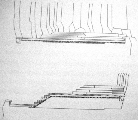 cscae – arquitecto luis peña ganchegui « arquitectura en red
