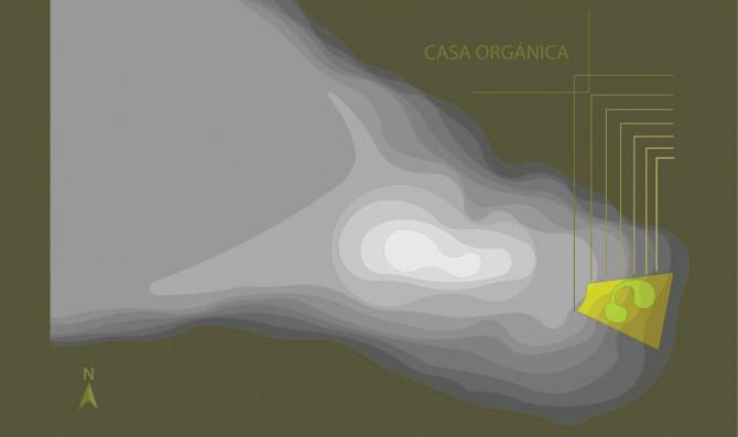 contexto-programa Casa orgánica