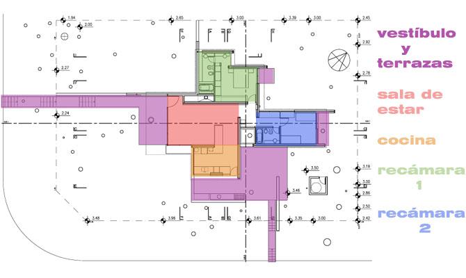 Elaboracion Proyecto Arquitectonico Proyecto Arquitect Nico