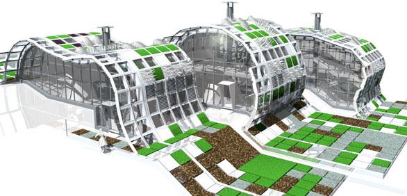 An lisis y cr tica arquitect nica arquitectura en red for Libros de planos arquitectonicos