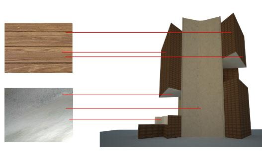 imagen con materiales 3