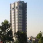 Edificio IMP1965