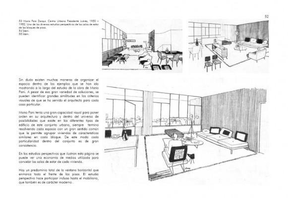 Interiores arquitectura en red for Arquitectura de interiores pdf