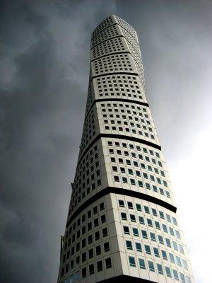 La estructura como concepto de la obra arquitect nica for Estructura arquitectura