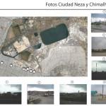 fotos del sitio (chimalhuacan y neza)