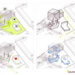11.diagramas