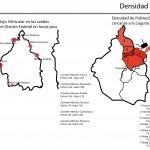 densidad y flujo