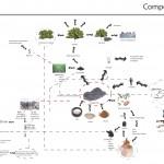 propuesta de composta en el lugar