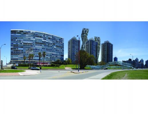 Montevideo programa arquitectura en red for Programas arquitectura
