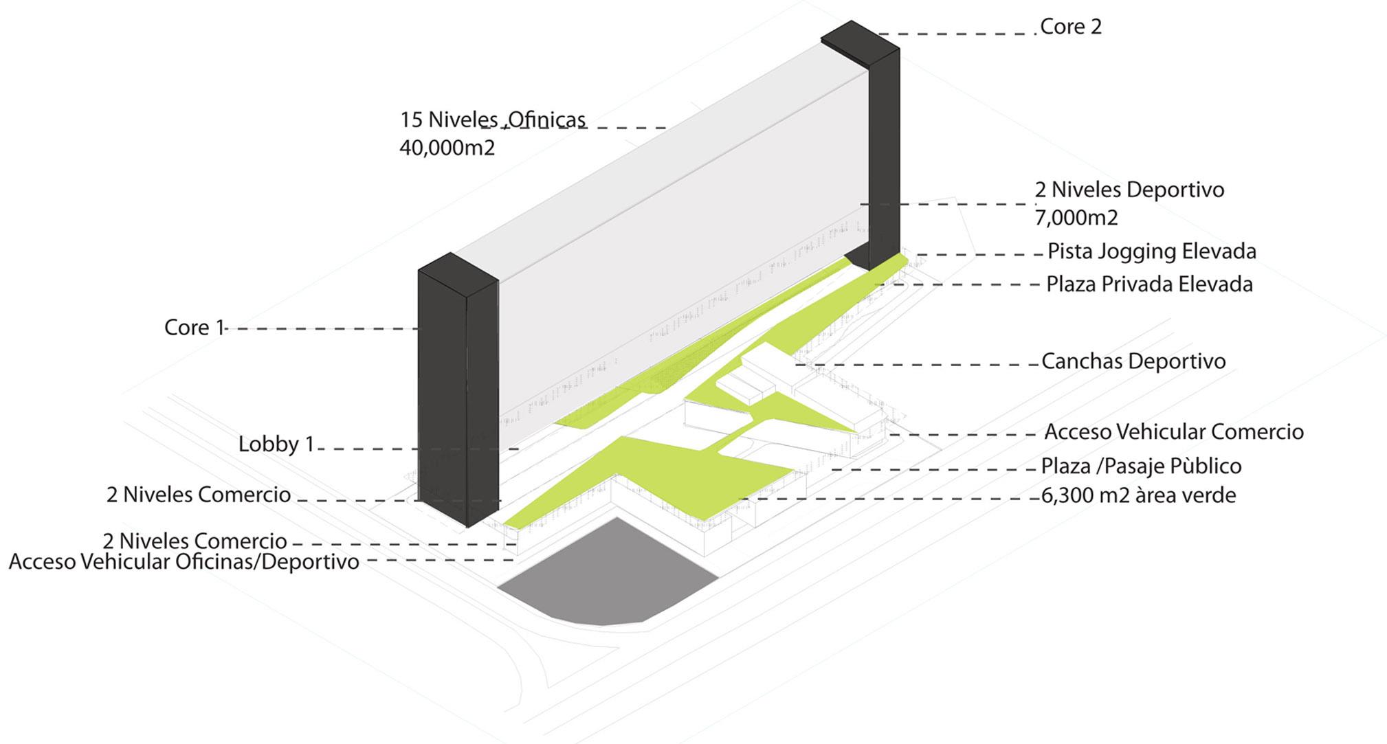 Concepto arquitect nico arquitectura en red for Programas de arquitectura y diseno